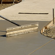 Imperical Concrete Services